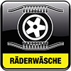 icon_small_raederwaesche.png